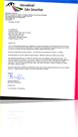 国际色彩协会