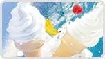 乐虎国际娱乐app下载食品科技
