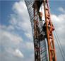 土木工程用玻璃纤维增强筋 GFRP