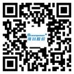乐虎国际娱乐app下载股份微信号